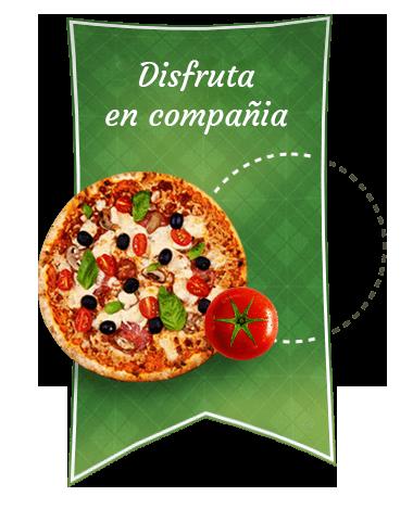 DisfrutaEnCompañia1