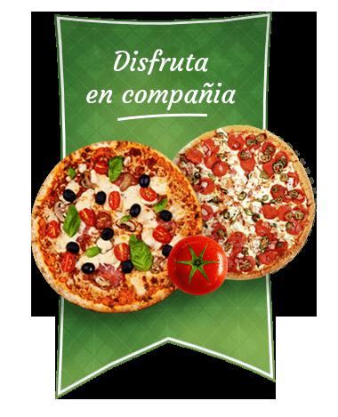 DisfrutaEnCompañia2