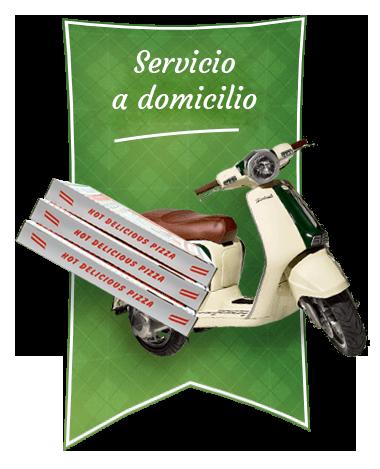 ServicioADomicilio2
